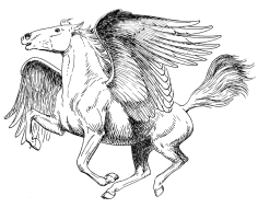 1270px-Pegasus_(PSF)