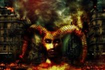 devil-2708544_1920