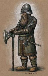 Dwarf_by_BrokenMachine86