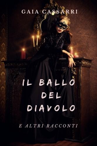 IL BALLO DELDIAVOLO (1)